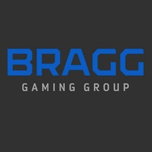 Bragg Gaming Primed For Online Casino NZ Success