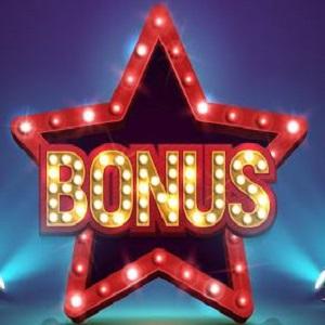 Why Play With A Casino Bonus