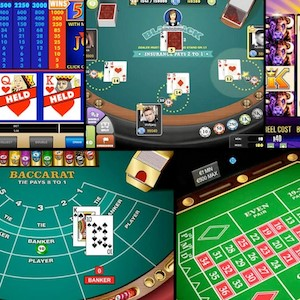 Aussie MP Wants Social Casino Games Banned
