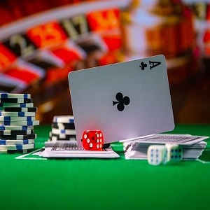 Why do Casinos Limit Players