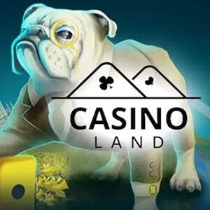 Why Casinoland Is A Favourite NZ Online Casino