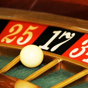 5 Roulette Tips for Online Gaming at Casumo Casino