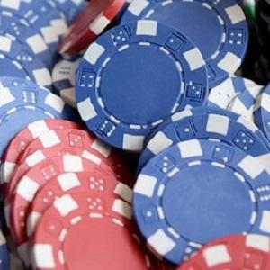 Land-Based & Casino Online Problem Gambling Policies