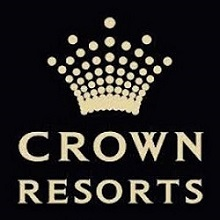 Crown Resorts Under Fire Once Again