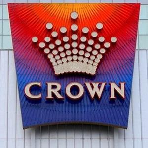 Crown Resorts Casino Under Investigation