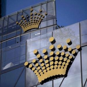 Crown Resorts Rejects Blackstone Casino Bid