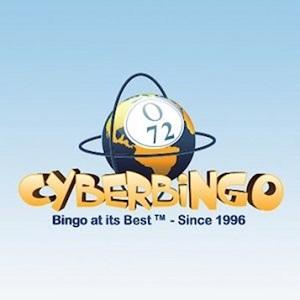 Free Pokies NZ Celebrate 25 Years of CyberBingo