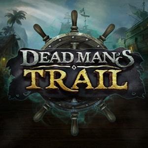 Dead Man's Trail Online Pokie Debuts