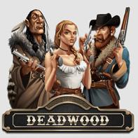 Deadwood Pokies
