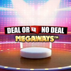 Deal Or No Deal Pays Out Huge Online Pokies Jackpot