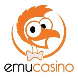 The Best Bonuses & Promotions At Emu Casino