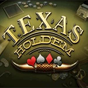 Evoplay Release 3D Texas Hold'em Poker