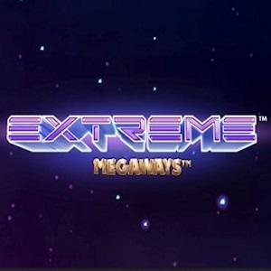 New Extreme Megaways Online Pokies Release