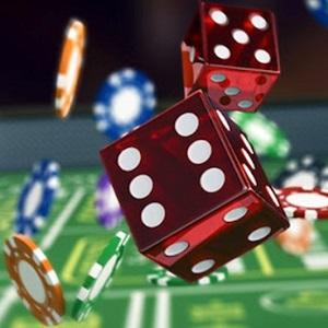 Microgaming, Evolution & NetEnt Casino Pioneers