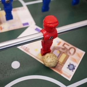 New TAB NZ Sports Betting Board Members