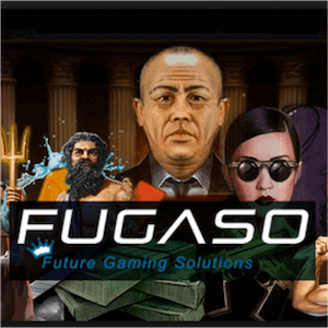 Fugaso Secures Groove