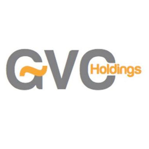 New COO Appointed at Casino Group GVC Holdings