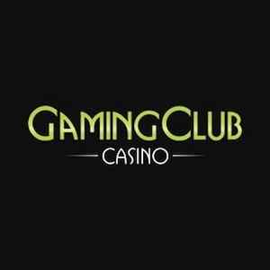 Online Casino NZ History of Gaming Club