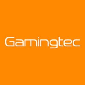 Online Casino NZ Company Joins Gamingtec