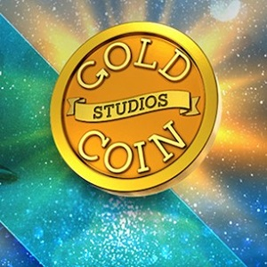 Gold Coin Inks Microgaming Online Casino Deal