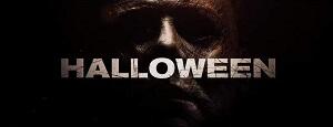 Halloween horror is back