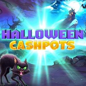 Spooky Fun In New Halloween Cash Pots Pokie