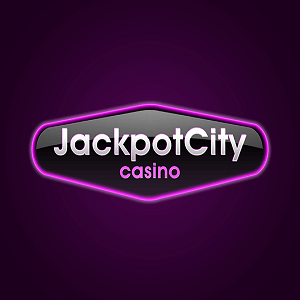 Explore Instant Bank Transfer at JackpotCity Casino NZ