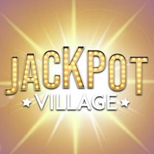 Live Casino Jackpot Village Reviews