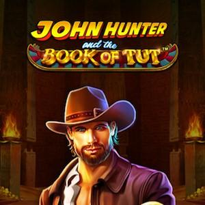 Pragmatic Play Release New John Hunter Pokie