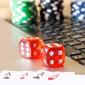 Discover The Benefits Of New Online Casinos