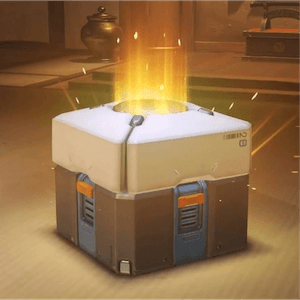 Loot Box Research