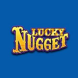 Virtual Pokies Parties At Lucky Nugget Casino