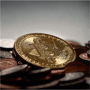 MGA Embraces Virtual Currency Technology