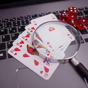 NZ Online Casino Trends