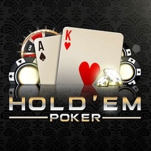 Microgaming Announces New Poker Offering