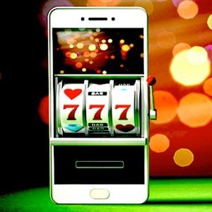 Mobile Casinos Spur Online Gambling Growth