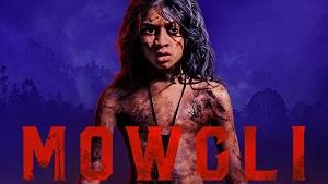 Mowgli - The movie