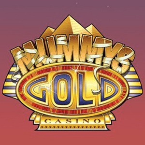 Why Online Casino NZ Players Love Mummys Gold