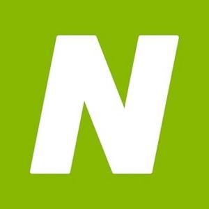 New Neteller Online Casino NZ Reward System