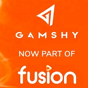 Pariplay and Gamshy Ink Online Casino Deal