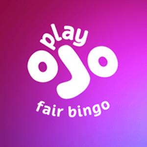 Why PlayOJO Bingo Is The Best