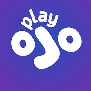 PlayOJO Online Casino Wins Two Social Media Awards