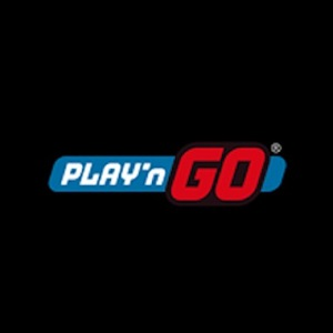 New Online Pokies and Bingo From Play'n GO