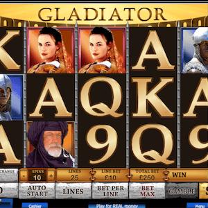 Player Strikes $1.8m Playtech Jackpot Win