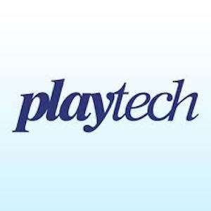 Playtech Shares Take Sharp Downturn