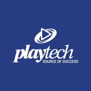 Casino Revenue Gives Playtech A Boost