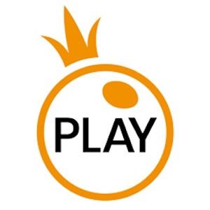 New Pragmatic Play Massive 3M Casino Bonus