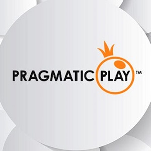Pragmatic Play Online Pokies Get a Boost
