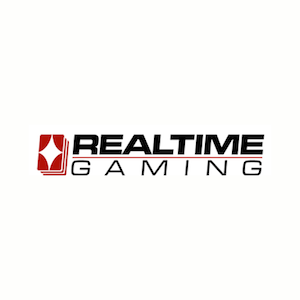 QTech Games & Realtime Gaming Ink Casino Deal