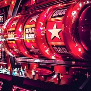 Different Kinds Of Pokies At Casino Tropez